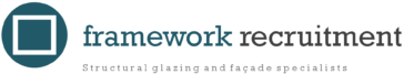 FRAMEWORK RECRUITMENT